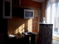 one-room flat for long rent Kharkov