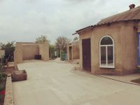 two-room house for sale 62 sq. m., 12 hundred parts Rozdilna