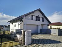 two-storied house for sale 180 sq. m., 930 hundred parts Bratislava