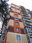 two-room apartment for sale Chernovtsy