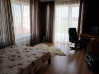 three-room house for daily rent Sanzheyka