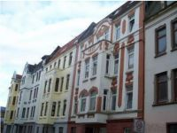 three-room apartment for sale Hannover