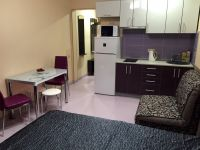 one-room apartment for daily rent Zatoka
