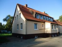 three-storied house for sale 200 sq. m., 6 hundred parts Oldenburg