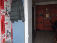 three-room apartment for sale Donetsk