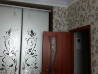 two-room apartment for sale Kharkov