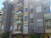 four-room apartment for sale Antalya