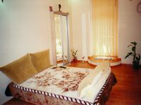 one-room apartment for daily rent Cherkassy