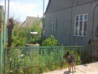 one-room apartment for sale Belgorod-Dnestrovsky