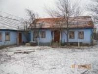 three-room house for sale 60 sq. m., 10 hundred parts Grigoriopol