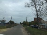 land for sale Kharkov