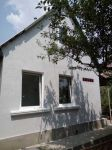 three-room house for sale 77 sq. m., 6 hundred parts Odessa