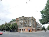 multi-room apartment for sale Dniprodzerzhynsk