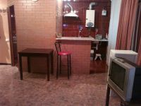 one-room apartment for sale Simferopol