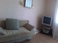 two-room apartment for sale Simferopol