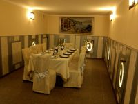 rent of commercial real estate: Restaurant Kherson