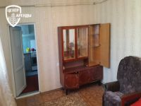 one-room house for long rent Odessa
