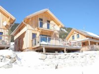 land for sale Mezhgorye