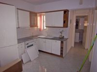 three-room apartment for sale Hania
