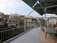 four-room apartment for sale Thessaloniki