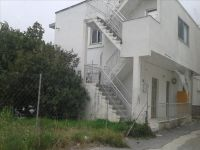 two-storied house for sale 180 sq. m., 0 hundred parts Thessaloniki