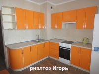 two-room apartment for sale Kiev