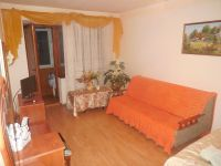 multi-room apartment for sale Truskavets