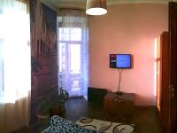 two-room apartment for sale Lvov