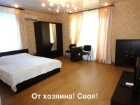 one-room apartment for sale Odessa