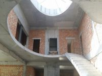 three-storied house for sale 1000 sq. m., 10 hundred parts Kiev