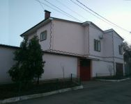 two-storied house for sale 153 sq. m., 2.5 hundred parts Odessa
