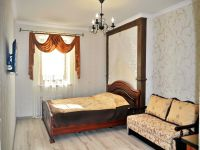 two-storied house for sale 550 sq. m., 3 hundred parts Kamyanets-Podilskyy