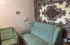 one-room flat for long rent Odessa
