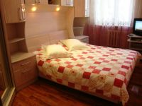 one-room apartment for daily rent Chernovtsy