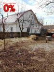 four-room house for sale 170 sq. m., 5 hundred parts Vasylkiv
