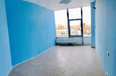rent of commercial real estate: Office Kharkov