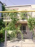 four-room house for sale 100 sq. m., 4.2 hundred parts Odessa