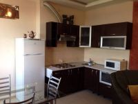 two-room flat for long rent Odessa