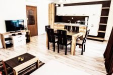 one-room apartment for sale Varna