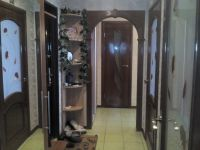 one-room apartment for sale Dniprodzerzhynsk