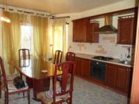 three-room house for sale 100 sq. m., 1.2 hundred parts Odessa