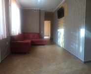 two-room apartment for sale Truskavets