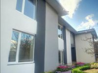 four-room house for sale 100 sq. m., 2.2 hundred parts Irpin