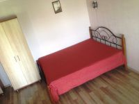 one-room apartment for daily rent Berdyansk
