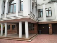 two-storied house for sale 1165 sq. m., 10 hundred parts Sevastopol