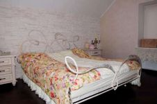 four-room house for sale 159 sq. m., 3.5 hundred parts Odessa