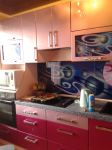 one-room apartment for sale Yuzhnyy