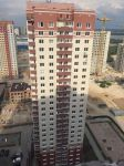 one-room apartment for sale Kiev