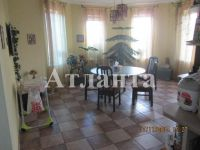 two-storied house for sale 320.6 sq. m., 3 hundred parts Odessa