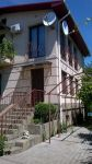 two-storied house for sale 250 sq. m., 1.8 hundred parts Odessa